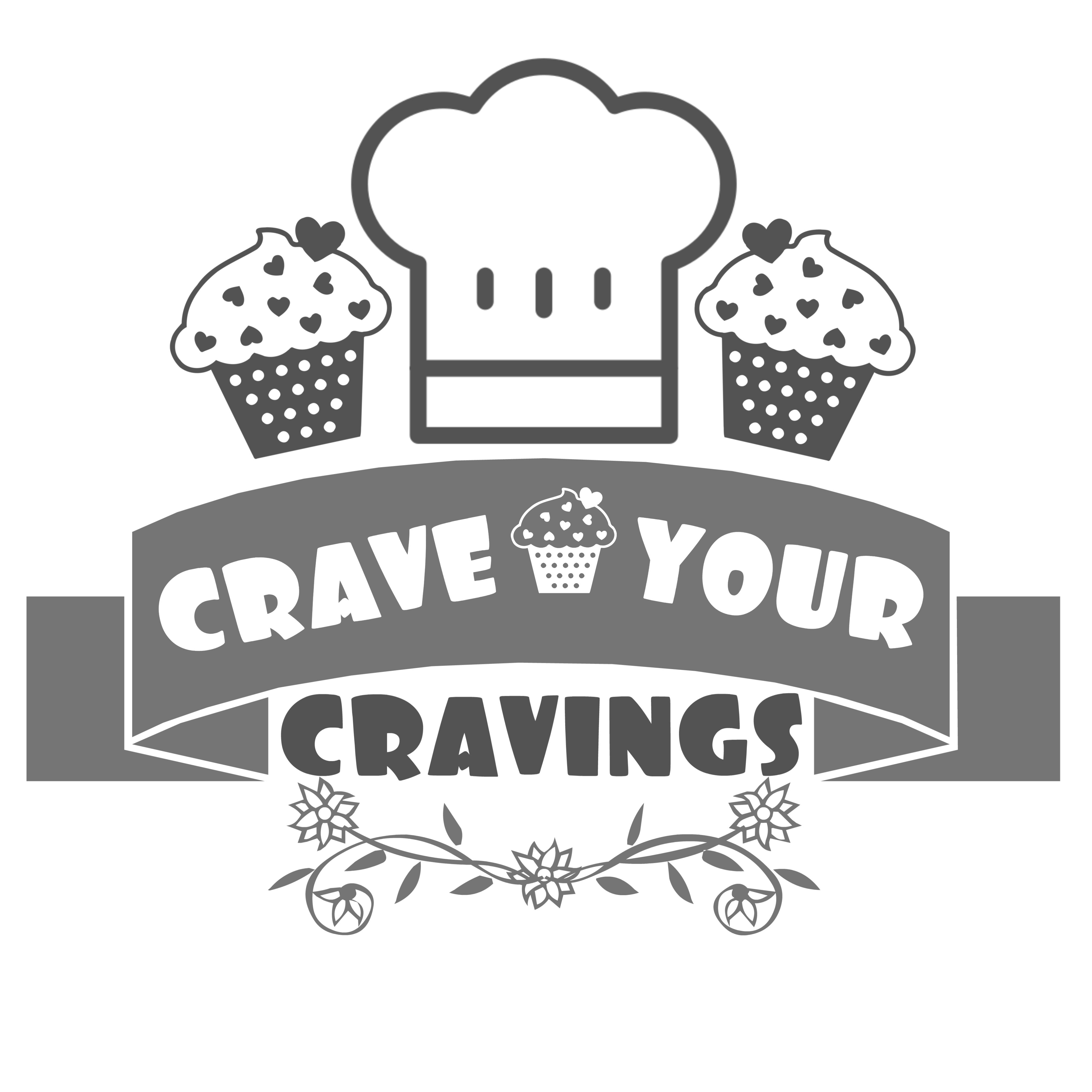 Crave Your Cravings